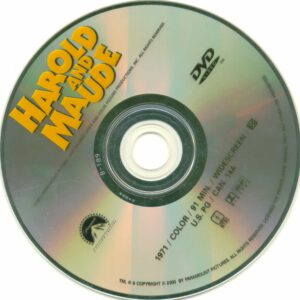 harold_and_maude_1971_ws_r1-[cd]-[www.getdvdcovers.com]