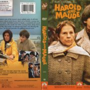 Harold and Maude (1971) WS R1