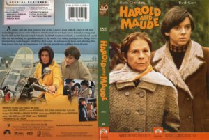harold_and_maude_1971_ws_r1-[front]-[www.getdvdcovers.com]