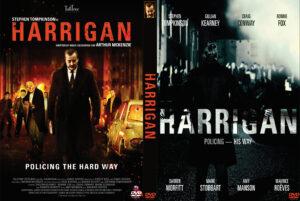 harrigan_2013_custom-[front]-[www.getdvdcovers.com]