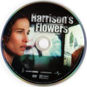 Harrison's Flowers (2000) WS R1