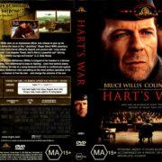 Hart's War (2002) WS R1