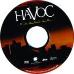 Havoc (2005) UR WS R1
