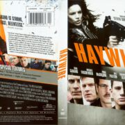 Haywire (2011) WS R1