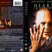 Hearts in Atlantis (2001) WS R1