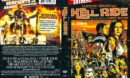 Hell Ride (2008) WS R1