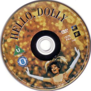 hello_dolly_1969_ws_r2-[cd]-[www.getdvdcovers.com]