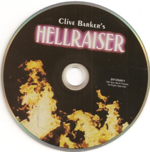 hellraiser_1987_ws_r1-[cd]-[www.getdvdcovers.com]