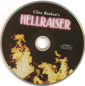 hellraiser_1987_ws_r1-[cd]-[www.getdvdcovers.com]