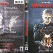 Hellraiser (1987) WS R1