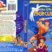 Hercules (1997) WS R1
