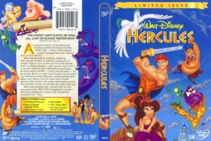 hercules_1997_ws_r1-[front]-[www.getdvdcovers.com]