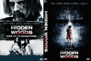 hidden_in_the_woods_2014_r0_custom-[front]-[www.getdvdcovers.com]