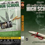 High School (2010) R0