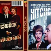 Hitchcock (2013) R0 Custom