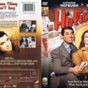 Holiday (1938) FS R1