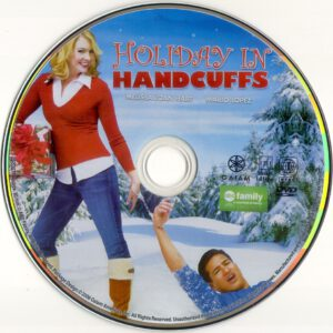 holiday_in_handcuffs_2007_fs_r1-[cd]-[www.getdvdcovers.com]