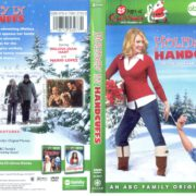 Holiday in Handcuffs (2007) FS R1