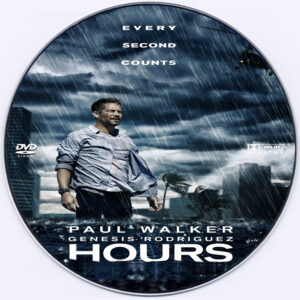 hours-cd-cover