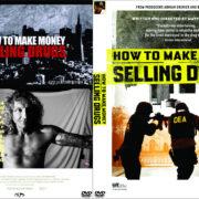 How to Make Money Selling Drugs (2013) R1 Custom
