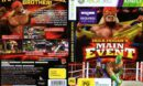 Hulk Hogan's Main Event (2012) PAL