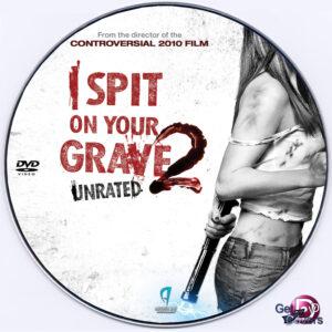 i-spit-on-your-grave-2-cd1