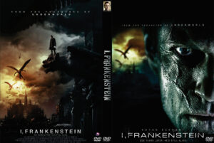 i_frankenstein_2014_custom-[front]-[www.getdvdcovers.com]