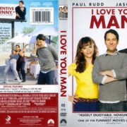 I Love You, Man (2009) WS R1