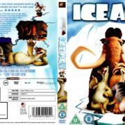 Ice Age (2002) WS R2