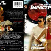 Impact Point (2008) WS R1