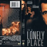 In a Lonely Place (1950) R1