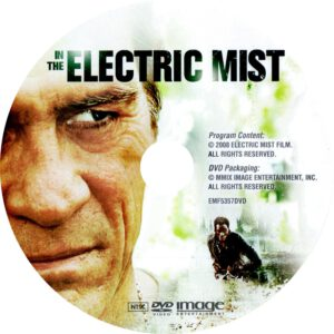 in_the_electric_mist_2009_ws_r1-[cd]-[www.getdvdcovers.com]