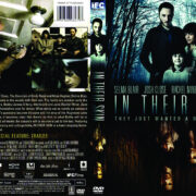 In Their Skin (2012) WS R1