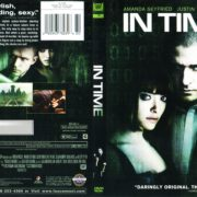 In Time (2011) WS R1
