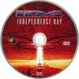 independence_day_1996_ws_r1-[cd]-[www.getdvdcovers.com]