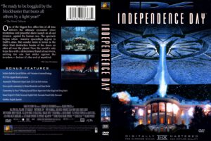independence_day_1996_ws_r1-[front]-[www.getdvdcovers.com]