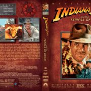 Indiana Jones and the Temple of Doom (1984) WS R1
