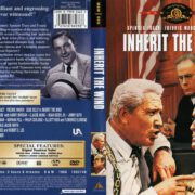 Inherit the Wind (1960) WS R1