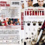Insanitarium (2008) WS R1