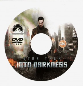 into darkness custom dvd 001