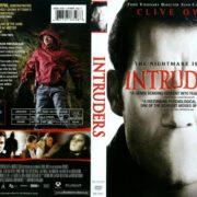 Intruders (2011) WS R1