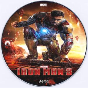 iron_man3-cd