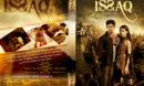 Issaq (2013) India Custom