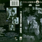 It Happened One Night (1934) FS R1