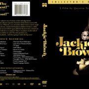 Jackie Brown (1997) CE WS R1