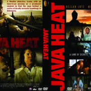 Java Heat (2013) R1 Custom