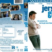 Jersey Girl (2004) WS R1