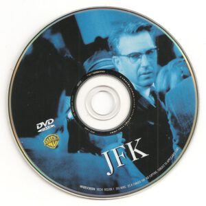 jfk_special_edition_1991_ws_r1-[cd]-[www.getdvdcovers.com]