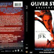 JFK (1991) SE WS R1
