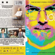 Jobs (2013) Bilingual